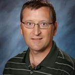 McIntire named 2012 Oregon Journalism Teacher of the Year