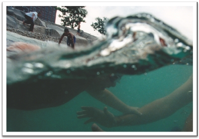 Dive Into Digital Photojournalism Workshop this Saturday in Portland