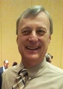 Bill Flechtner receives 2014 NSPA Pioneer Award for 45 years of service to scholastic journalism